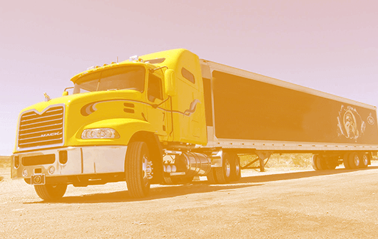 Semi Truck Owner Operator Jobs Good Opportunities Great Pay