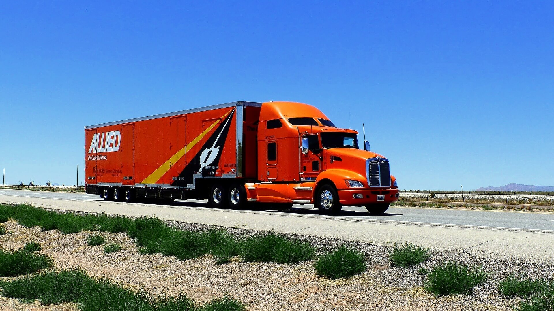 OWNER OPERATOR LAND WEEKLY TRUCKING NEWS DIGEST #23