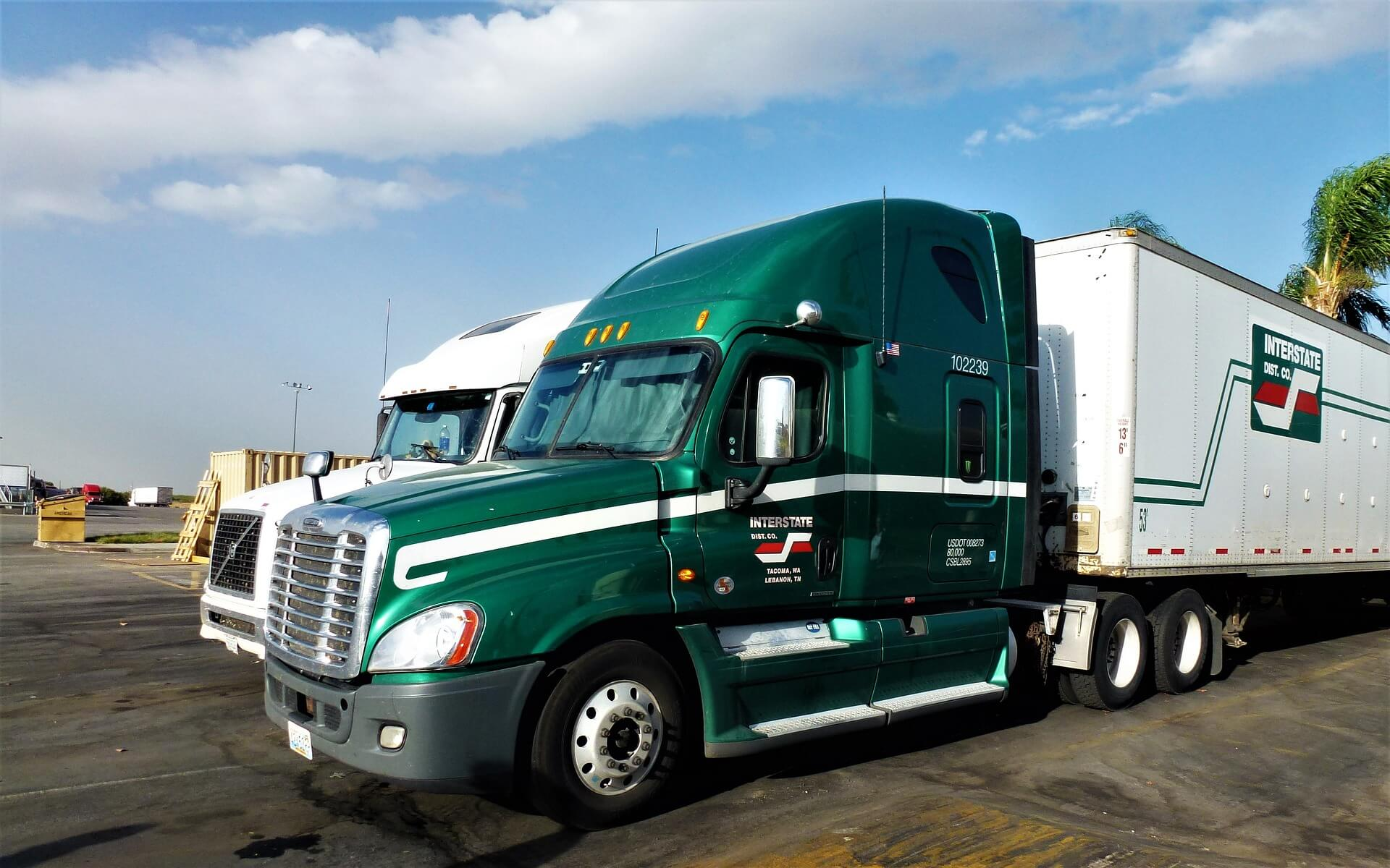 Is ELD Mandate Confusing? Let's Figure This Out