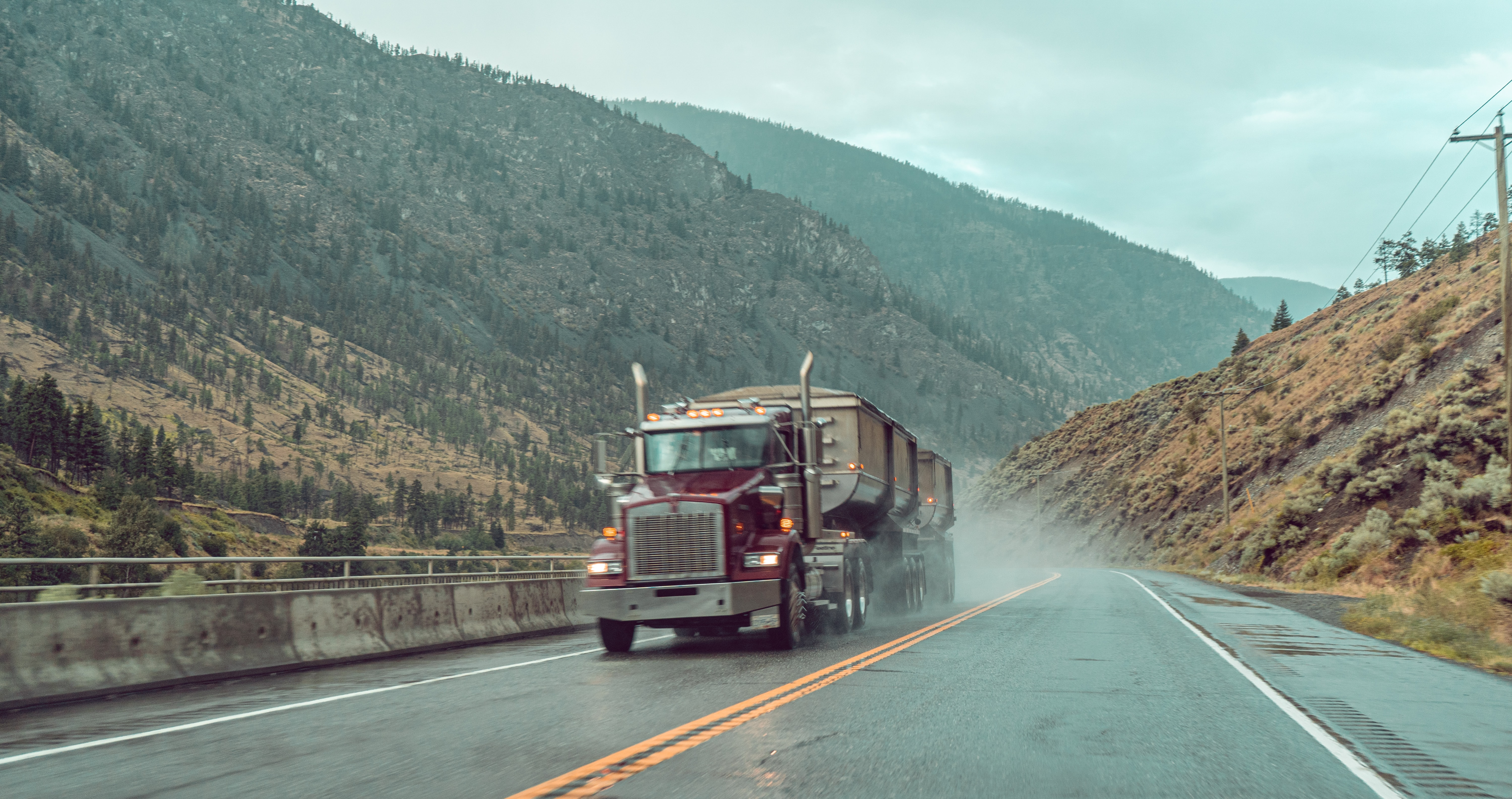 How to Pay for Truck Driving School